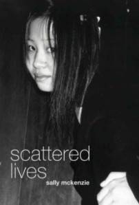 scattered-lives-website-BG-image-copy-230x340