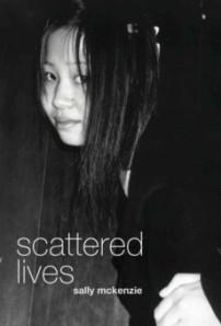 scattered-lives-website-BG-image-copy-230x340