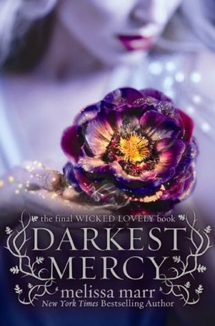 darkest mercy