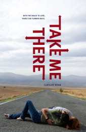 takemethere